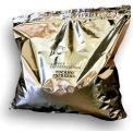 Barnie's CoffeeKitchen®, Tucano Espresso Whole Bean Coffee, 10 lbs. Bulk