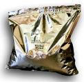 Barnie's CoffeeKitchen®, Global Blend Fair Trade Organic Whole Bean Coffee 10 lbs. Bulk