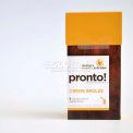 Barnie's CoffeeKitchen®, Creme Brulee Pronto! Liquid Coffee Brewstick 1.83 oz. 48/Case