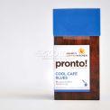 Barnie's CoffeeKitchen®, Cool Cafe Blues® Pronto! Liquid Coffee Brewstick 1.83 oz. 48/Case