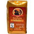 Barnie's CoffeeKitchen®, Cafe Femenino Dominican Barahona Whole Bean Coffee, 12 oz. Bag, 6/Case
