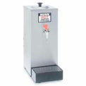 Pourover Hot Water Machine, 02550.0003