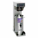 Ice Coffee Brewer - 3 Gal. IC3, 24450.0000