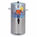 Iced Tea/Coffee Dispenser - 3 Gal. 33000.0000