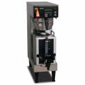 Axiom™ 1 Gallon Coffee Brewer With Portable Server, 15,1G/3.8L 1Lwr