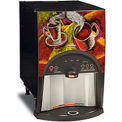 Low Profile Liquid Coffee Chilled Dispenser LCC-2, LP - 38800.0004