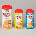 Nestle® Coffee-Mate Non-Dairy Powdered Creamer, Regular Flavor, 11 oz.