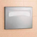 Bobrick® ConturaSeries® Surface Mounted Seat Cover Dispenser - B-4221