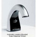 Bobrick® Automatic Lavatory Mounted Soap Dispenser AC Adapter - 826-20