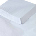 "Tissue Paper, 10#, 15"" x 20"", White, 960 Pack"