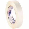 "3M™ Double Sided Film Tape 597 1"" x 36 Yds 5.9 Mil - Pkg Qty 2"