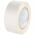 2 x 36 Yds. 597 Double Sided Film Tape, 5.9 Mil - 2/Pack