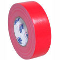 "Cloth Duct Tape AC20 2"" x 60 Yds 9 Mil Red - Pkg Qty 3"