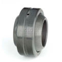 GEH 12E Spherical Plain Bearing, Metric, Heavy Series