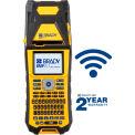 Brady® BMP61-W 61 Label Printer w-USB and WiFi Capable