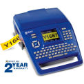 Brady® BMP71 71 Label Printer
