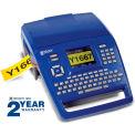 Brady® BMP71 71 Label Printer