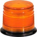 Amber Permanent Mount Strobe Lamp - B745229T