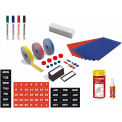 MasterVision Accessory - Professional Kit