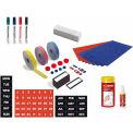 MasterVision Professional Planning Kit
