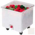 Cambro CC32148 - Vegetable Crisper 32 Gallons