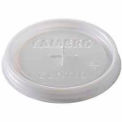 Disposable Lid for LT10