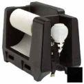 Cambro HWAPR110 - Handwashing Station, w/Paper Towel & Soap Dispenser