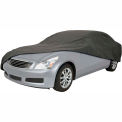Overdrive Polypro 3 Car Cover - Compact