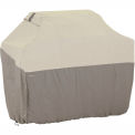 Classic Accessories Belltown BBQ Grill Cover 55-259-051001-00 X-Large, Grey