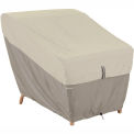 Classic Accessories Belltown Lounge Chair Cover 55-270-011001-00 Grey