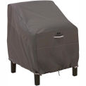 Classic Accessories Patio Chair Cover 55-160-015101-EC, Ravenna Series, Lounge