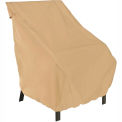 Terrazzo Patio Chair Cover - Standard