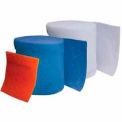 Purolator® Sewn Filter Pad Media-Streamline P-50p50 Sp-Pad 7
