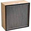 Purolator® Hepa Filters Ultra-Cell UCNPB 16