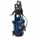 Campbell Hausfeld® PW183500AV 1800 PSI 1.5 GPM Electric Pressure Washer