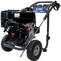 Campbell Hausfeld® PW4035 4000 PSI 3.5 GPM Gas Pressure Washer