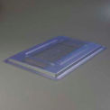 "Carlisle 10627C14 - Storplus™ Lid 18"" x 26"", Blue - Pkg Qty 6"