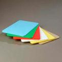 """Spectrum® Cutting Board Assortment Pack 12"""", 18"""", 1/2"""""""
