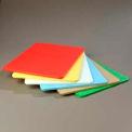 """Spectrum® Cutting Board Assortment Pack 15"""", 20"""", 1/2"""""""