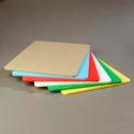 Spectrum® Cutting Board Pack 18