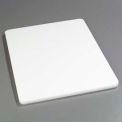 """Cutting Board Pack 15"""", 20"""", 3/4"""" - White - Pkg Qty 3"""