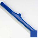 Spectrum® Plastic Hygienic Squeegee 24