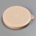 Salt & Pepper Lid - Beige