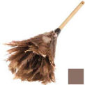 """Feather Duster 24"""" - Brown - Pkg Qty 12"""
