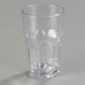 Louis™ Tumbler 10 Oz. - Clear
