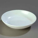 "Carlisle 791002 - Designer Displayware™ 5 Lb.. Pasta Bowl 10-1/2"", White - Pkg Qty 4"