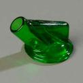 Spouts - Green - Pkg Qty 12