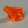 Spouts - Orange - Pkg Qty 12