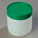 Stor N' Pour® Pint Backup 16 Oz. - Pkg Qty 12