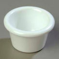 Smooth Ramekin 1.5 Oz. - White